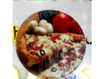 باکس پیتزا 2